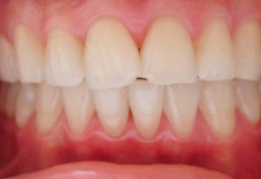 lopman-odontologia-1