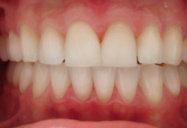 lopman-odontologia-2