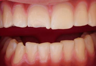 lopman-odontologia-3