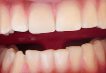 lopman-odontologia-4
